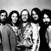 6 BEST SUPERTRAMP LESS KNOWN SONGS
