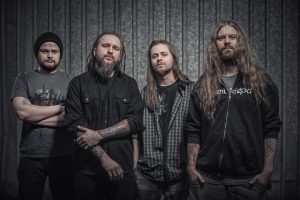 Decapitated members speak about kidnap and rape accusation