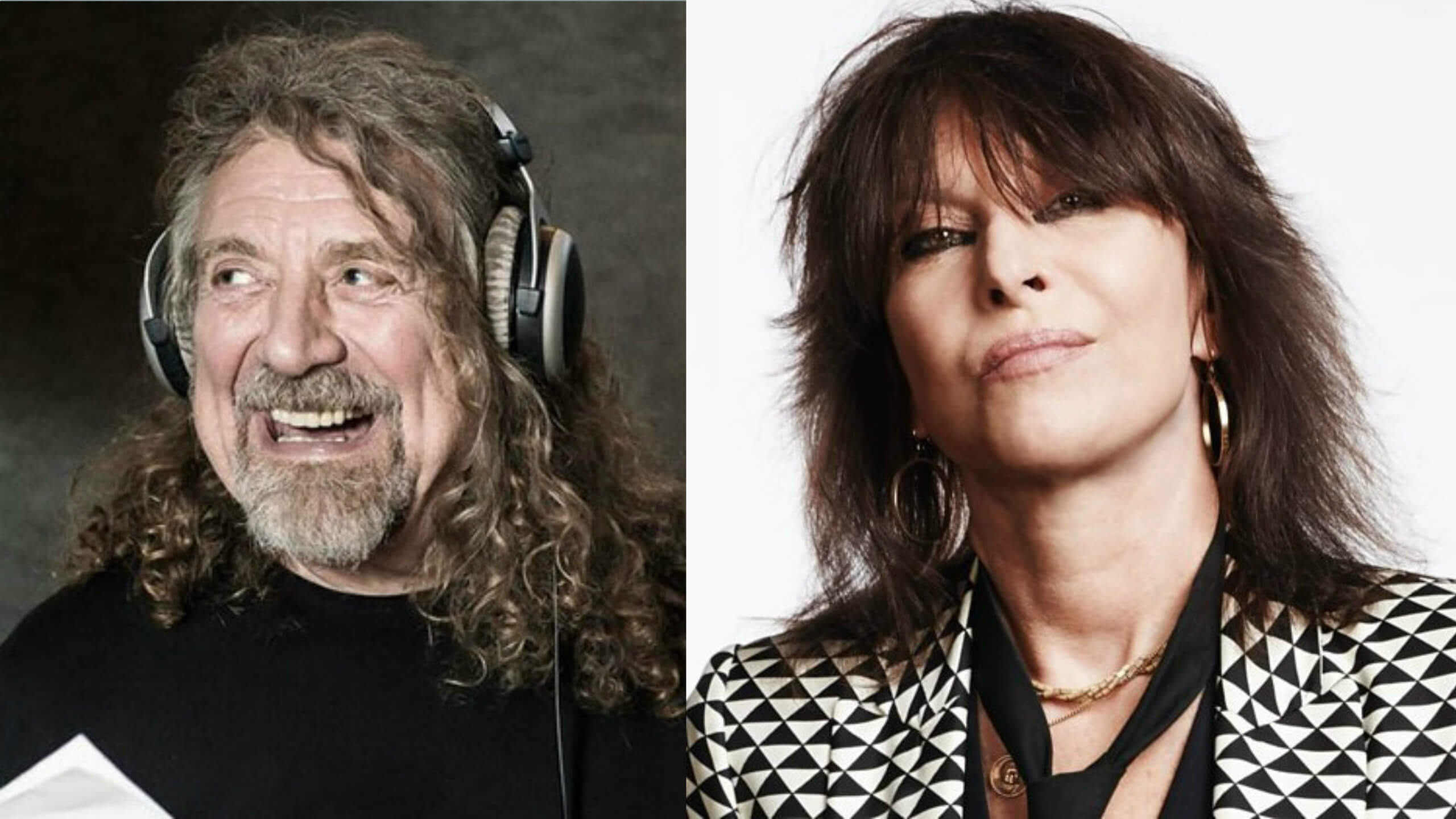Hear New Robert Plant Song With Chrissie Hynde From The Make Your Own Beautiful  HD Wallpapers, Images Over 1000+ [ralydesign.ml]