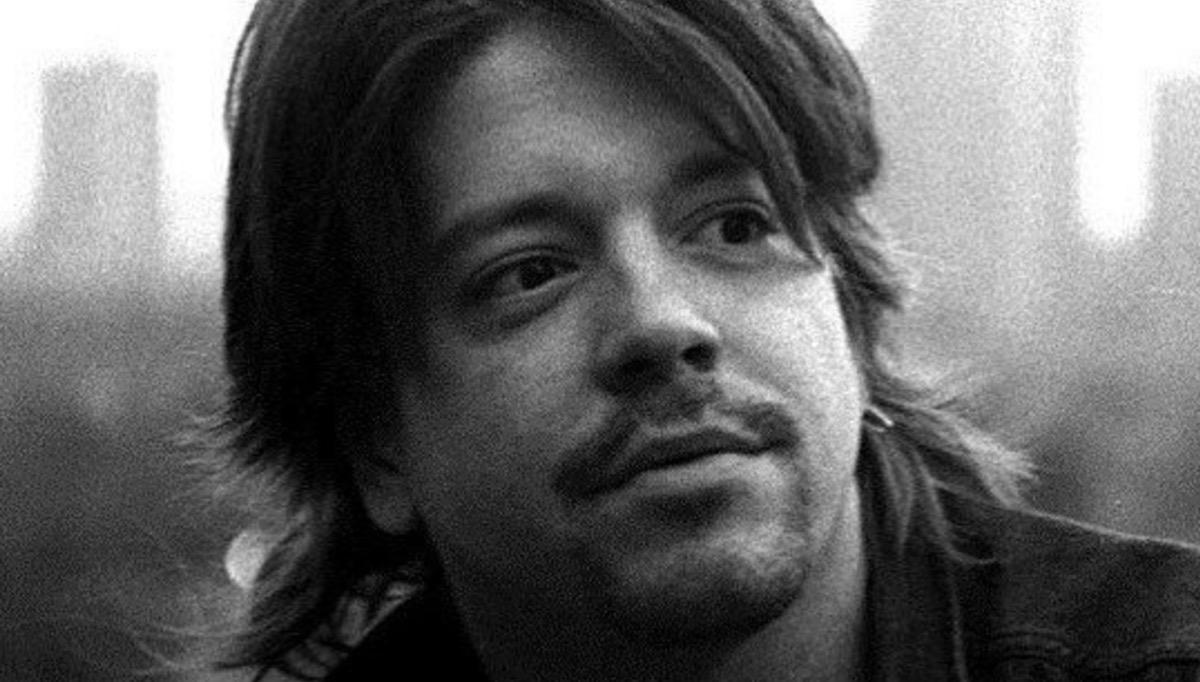 Husker Du's drummer Grant Hart Dies at 56