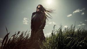 Joey Jordison is small