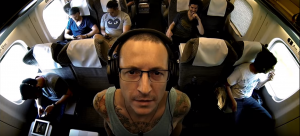 Linkin Park releases official video of One More Light with Chester vocals