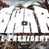 Listen to new GWAR song El Presidente