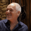 Peter Frampton reveals which was the first riff he played on a guitar