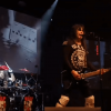 Watch W.A.S.P play for the first time with drummer Aquiles Priester