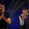 Back In Time: Morten Harket & Scorpions perform Wind Of Change