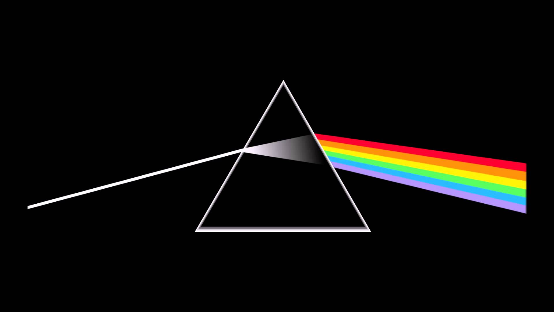 Afbeeldingsresultaat voor Dark side of the moon album