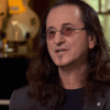 Geddy Lee big interview