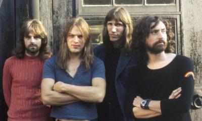 Pink Floyd 70s