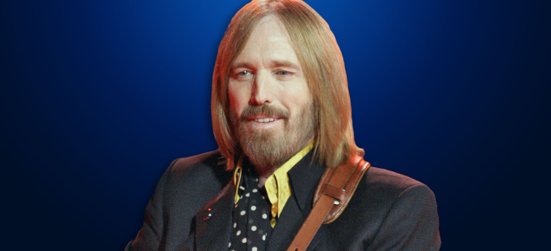 Tom Petty's daughter says her father is not dead!