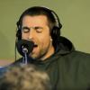 Watch Liam Gallagher performing Wonderwall on BCC Radio 2