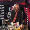 Watch Tom Petty performing on the last concert of his tour