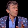 Bruce Dickinson on Charlie Rose
