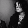 Tom Keifer with a little help from my friends