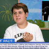 Watch kids reacting to Black Sabbath songs