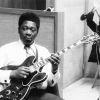 Back In Time: B.B. King talks about John Lennon