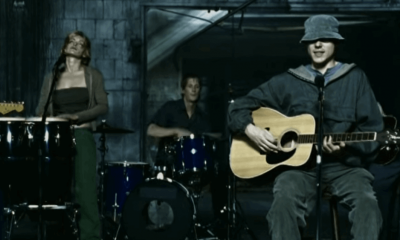 "Great Forgotten Songs #13 – New Radicals ""Someday We'll Know"""