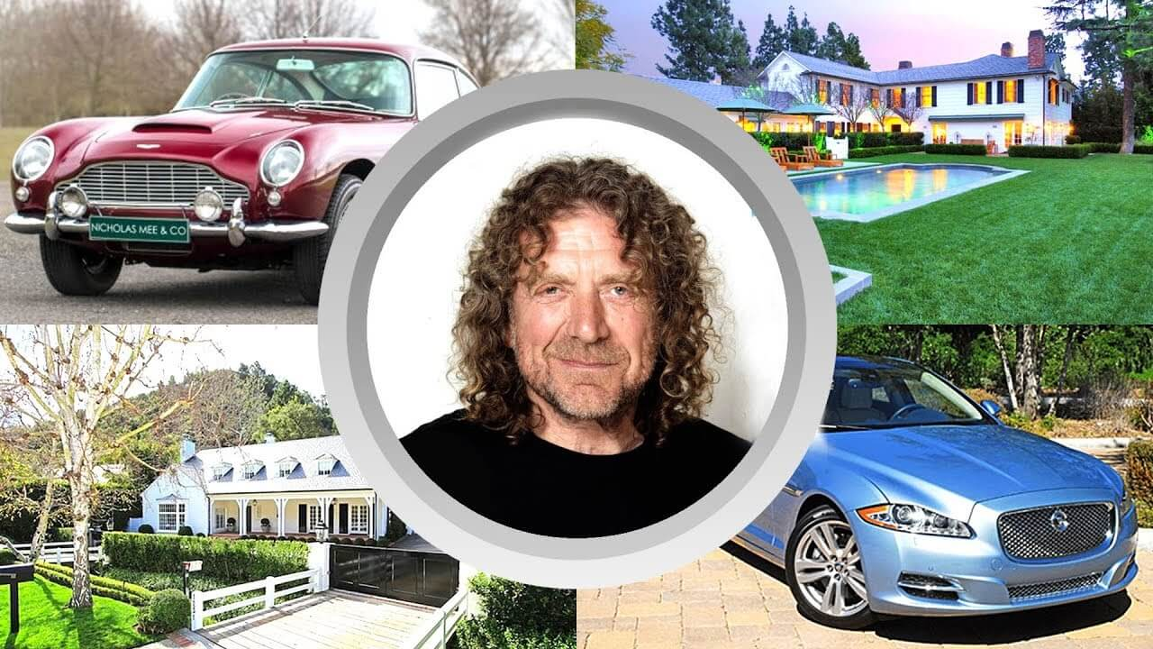Chris Rock Cars >> See Robert Plant's net worth, lifestyle, family, biography, house and cars