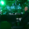 Watch Steve Miller joins Billy Joel on stage to perform The Joker