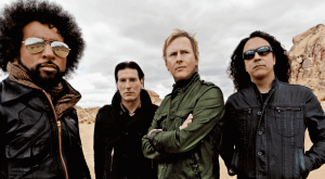 alice in chains 2018 tour dates