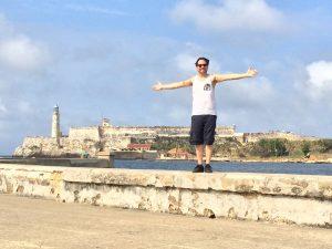 Dave Lombardo Cuba1