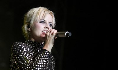 In Dolores O'Riordan's memory 5 essential Cranberries songs