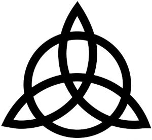 John Paul Jones symbol