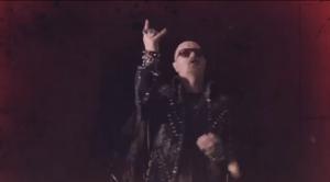 Judas Priest releases sneak peek of their new song Lightning Strike