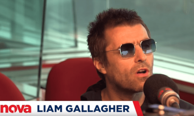 Liam Gallagher wants an Oasis reunion