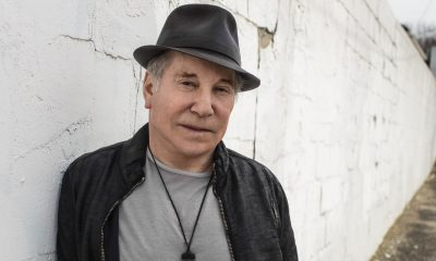 Paul simon farewell