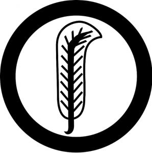 Robert Plant symbol