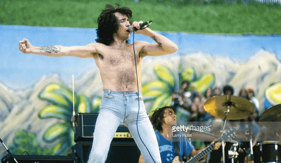 ac dc bon scott love song