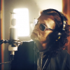 Watch Black Country Communion's official video for Wanderlust