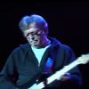 Watch Eric Clapton's complete performance on Paul Jones Charity concert