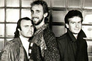 genesis 70s