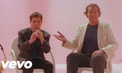 """Great Forgotten Songs #38 – Paul Simon """"You Can Call Me Al"""""""