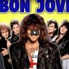 Watch kids reacting to Bon Jovi