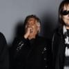 Dokken classic lineup