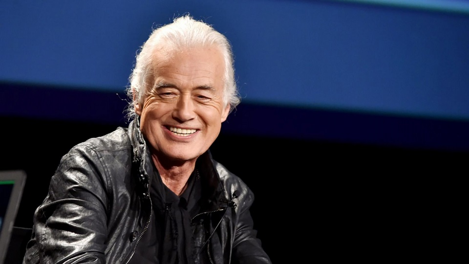 jimmy page reveals what he thinks about the current state of music. Black Bedroom Furniture Sets. Home Design Ideas