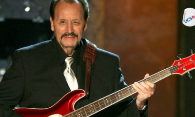 Nokie Edwards The Ventures