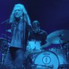 Robert Plant releases official video for the song New World