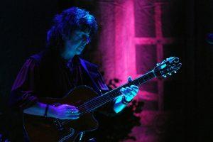 Blackmore gutarist