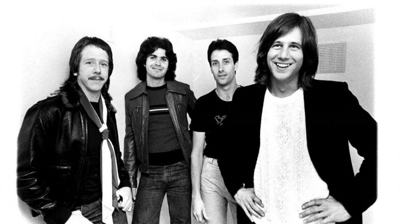 Great Forgotten Songs #66 - Greg Kihn Band