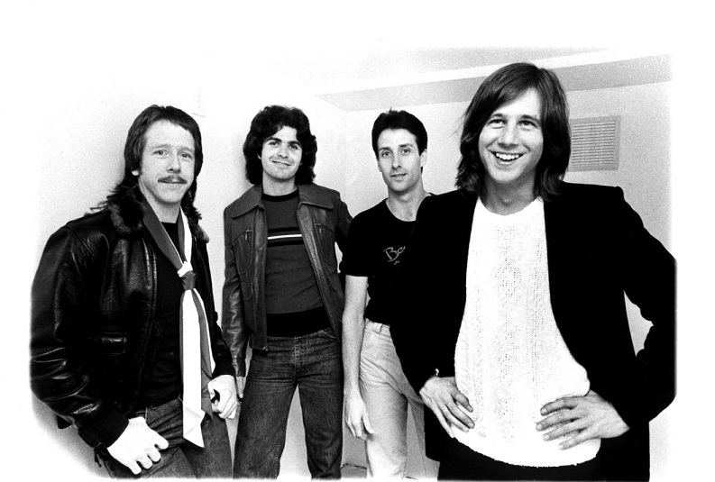 Greg Khin Band