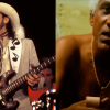 Watch a Cuban guitarist hearing Stevie Ray Vaughan for the first time