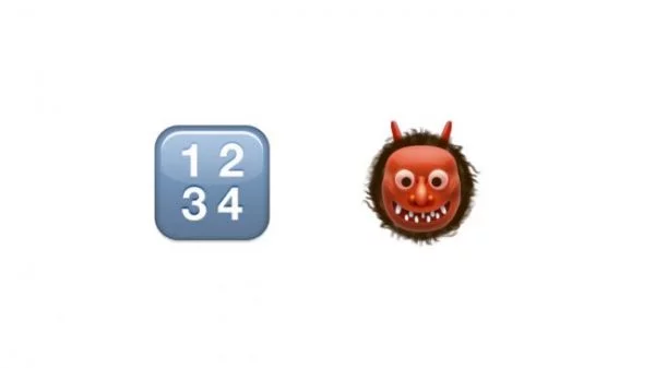Emoji rock quiz 3