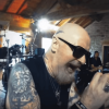 Judas Priest new official video