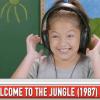 Kids React to Guns N Roses