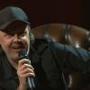 Lars Ulrich interview 2018