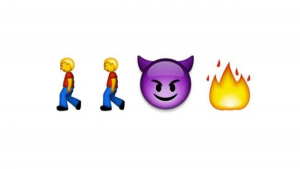 emoji rock quiz 9